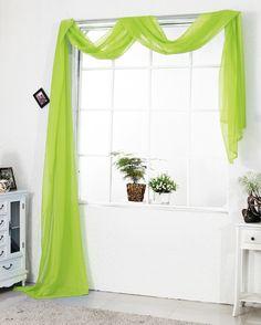 Popular  bergardinen transparent Jetzt blickdichte oder transparente Gardinen f r Wohnzimmer oder Kinderzimmer mit Krauselband oder mit sen bei Woltu o