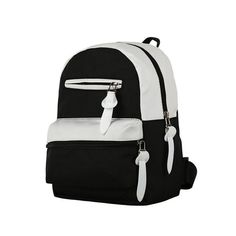 Lalaine Backpack