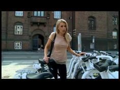 Video By- & Pendlercyklen