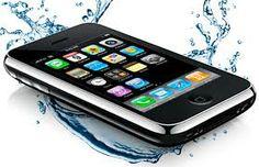 Five reasons low power gadgets will rock in 2014
