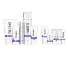rodan and fields // rodan and fields routine / rodan and fields skin care regimens // rodan and fields skincare // rodan and fields unblemish // unblemish // rodan and fields consultants // acne treatments  // rodan and fields before and after // rodan and fields business // skin care // skin care tips // skincare // natural skincare // skincare products // social media // beauty secrets // free // rodan and fields sale // skin // anti aging // skin care for acne // sunscreen //
