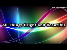 Owl City - How I Became the Sea (All Things Bright and Beautiful Album) Full Song 2011 HQ (iTunes) - YouTube