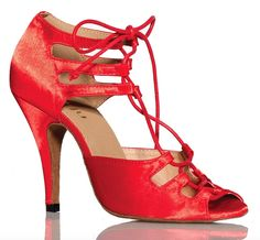 Looking for comfortable heels to dance in? Burju is the ultimate shoe destination with a huge range of comfortable heels. Shop now! Dance Fashion, Fashion Shoes, High Fashion, Dance Shops, Latin Dance Shoes, Comfortable Heels, Wide Feet, Bridal Shoes, Beautiful Shoes