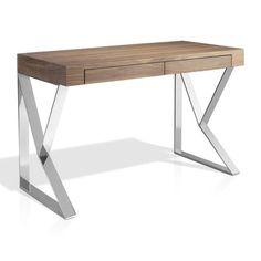 Schreibtisch Jetzt bestellen unter: https://moebel.ladendirekt.de/buero/tische/schreibtische/?uid=e0acb185-2f81-5db1-8265-93569a21a806&utm_source=pinterest&utm_medium=pin&utm_campaign=boards #buero #desks #tische #schreibtische