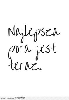 7 rzeczy do zapamiętania w 2015 roku - Catherine The Owner Yoga Quotes, Words Quotes, Motivational Quotes, Sayings, Daily Quotes, Life Quotes, Team Motivation, Cool Words, Quotations