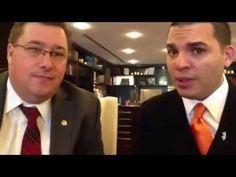 Dealer Principal & President Of MSADA Endorses Sean V. Bradley & Reviews...