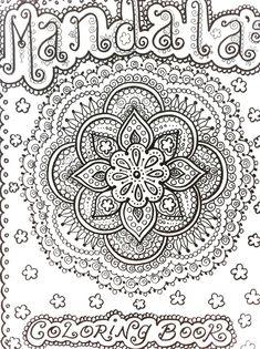 Картинки по запросу мандолы схемы