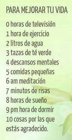 (20) Vive con Diabetes (@ViveDiabetes) | Twitter