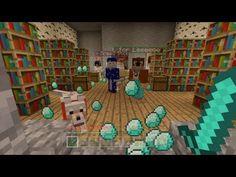 Stampy Cat Minecraft Videos Easter Egg Hunt