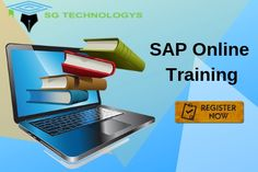 Our focus is on SAP Learning-by-Doing and Hands-On SAP exercises because it's the best way to learn SAP. We are a fully licensed SAP e-Learning course provider. Revision Strategies, The World Race, Contract Management, Line Tools, Online Training Courses, Learning Courses, Working Area, Hana, Fun Facts
