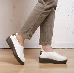 casual shoes Slipper Sandals 7347a4971878d