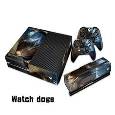 Xbox One X 2 Controller Skins Easy To Lubricate 0039 Hulk Vinyl Protector Skin Sticker