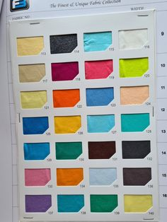 4 TYPES OF SINGLE JERSEY 1. Yarn Count 21S, 180gsm, 3m/KG 2. Yarn Count 40S, 110gsm, 4.7m/KG 3. Yarn Count 26S, 170gsm, 3.1m/KG 4. Yarn Count 32S, 150gsm, 3.5m/KG Fabric, Shirts, Collection, Tejido, Tela, Cloths, Fabrics, Dress Shirts, Tejidos