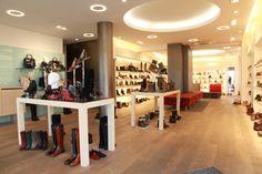 #Dungelmann Schoenen #Hillegersberg in #Rotterdam #Shoes