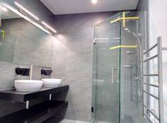 Complete Bathrooms, Bathtub, Standing Bath, Bath Tub, Bathtubs, Tub