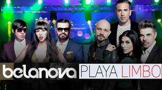 BELANOVA & PLAYA LIMBO EXITOS Sus Mejores Canciones