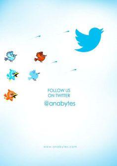 www.anabytes.com