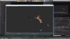Improve your rendering times - Blender's Shadow Catcher