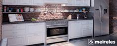 Cocina en Media Markt, todos los electrodomésticos para tu cocina