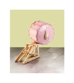 "Saatchi Online Artist: Antonio Marguet; C-Type, 2011, Photography ""Exotic Juicy Tutti Frutti Edition of 10"""