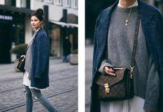louis vuitton pochette Metis münchen fashion blog so cosi