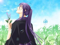 gakupo Gakupo Kamui, Mikuo, Age 20's, Hatsune Miku, Image Boards, Anime Guys, Anime Male, Manga, Wallpaper