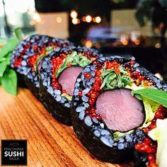 Sushi Guide, Sushi Co, Sushi Sauce, Onigirazu, Japanese Sushi, Food Tasting, Sushi Rolls, Food Is Fuel, Sashimi