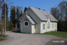 missionskyrkan vår 2016
