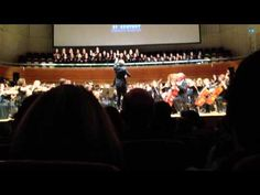 Epic Battles - The Lord of the Rings: TTT - Howard Shore - 21st Century Symphony Orchestra
