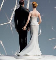 There are many ideas and designs of wedding cakes and it is not an easy task to choose one. This post from AffairNet.com provides 5 tips that you should remember when choosing a wedding cake for the biggest day of your life...