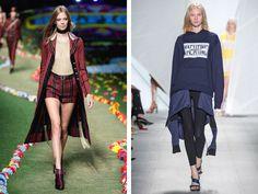 アスレジャーファッション - Google 検索