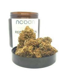 CBD BLÜTEN | NOOON CBD Aus biologischem INDOOR Anbau!  (CBD-reiche Cannabis Sativa Blüte)  THC-arm (<0,2%). CBD + CBDA bis 9%.  Aroma: Orange, fruchtig  Frei von jeglichen Pestiziden und Herbiziden.  ! unter 0,2% THC !  -Zertifikate liegen im Shop auf. -Nicht zur Einnahme empfohlen, Verwertung untersagt!  Laut Agentur für Ernährungssicherheit (AGES), in Österreich nicht zum Verzehr zugelassen  Zertifizierter EU-Hanf eingetragen im EU Sortenkatalog. Der Name dient nur zum Produkt-Marketing. Cannabis, Marketing, Orange, Hemp, Pool Chairs, Ganja