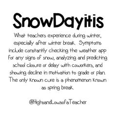 School Quotes, School Memes, Happy Day Quotes, Teaching Memes, Job Humor, I Love To Laugh, Education Quotes, School Fun, Favorite Quotes