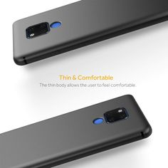 www.maggsm.ro Galaxy Phone, Samsung Galaxy, Multimedia, Electronics, Madness, Consumer Electronics