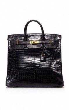 52e41a13d4e0 Hermès Birkin Handbags collection  amp  More Luxury Details  Hermeshandbags  Luxury Bags