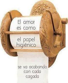 Cada dia una sonrisa :) #LaImagenDelDia
