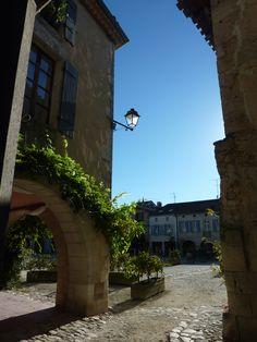 Labastide d'Armagnac #landes #armagnac #labastide