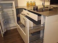 Bosch T-Keuken