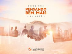 Marquise - Redes Sociais on Behance