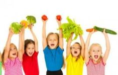 Healthy food list for kids diet free recipes Kids Nutrition, Nutrition Tips, Health And Nutrition, Nutrition Education, Healthy Eating Games, Kids Diet, Happy Kids, Healthy Kids, Healthy Habits