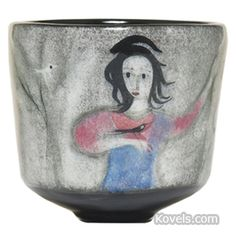 polia pillin pottery