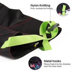 Gifts for Cyclists Men Christmas - Hiking Gaiters Gimsan Snow Gaiters Camping Mountain Climbing Leg Gaiters Made of Oxford Fabric for Biking Boating Fishing Skiing Snowboarding Hiking Climbing Hunting >>> Check this awesome product by going to the link at the image. (This is an affiliate link) #WallMountRackForBikes Hiking Gaiters, Snowboarding, Skiing, Wall Mount Rack, Oxford Fabric, Mountain Climbing, Cyclists, Boating, Fishing