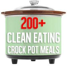 200-clean-eating-crock-pot-recipes