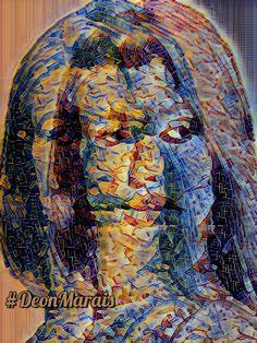 #hauleybaldwin  • • • 🎨 #art #toptags #artnerd #artsy #painting #sketch #drawing #arts_help #artfido #artshare #worldofartists #art_spotlight #art_collective #artsanity #supportart #arts_gallery #igart #pencildrawing #sketchbook #fineart #spotlightonartists #originalart #artvisual #art_worldly #instaartist #disegno #art_empire #artfeauture