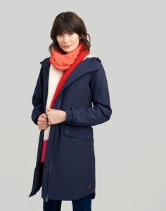 De 100+ beste afbeeldingen van ❀ Fashionable raincoats