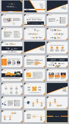PowerPoint Template Item Details: TEMPLATES Video: Features: Brand promotion PowerPoint Template Easy and fully editable in powerpoint (shape color, size, position, etc). PPT & pptx files for Ratio. Powerpoint Design Templates, Professional Powerpoint Templates, Booklet Design, Keynote Template, Brochure Design, Flyer Template, Web Design, Slide Design, Layout Design