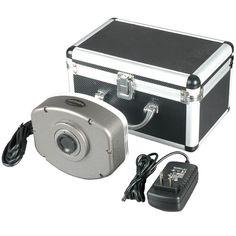 MT5000-CCD-CK: 5.0MP CCD Fluorescent Microscope Camera + Calibration Kit