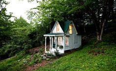 mi futura casita