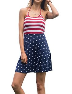 273891669 63 Best Women s Patriotic Clothing by Freedom Does Not Come Free ...