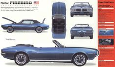 http://www.amcarguide.com/wp-content/gallery/pontiac-firebird-c1/1968-pontiac-firebird-350-ho.jpg